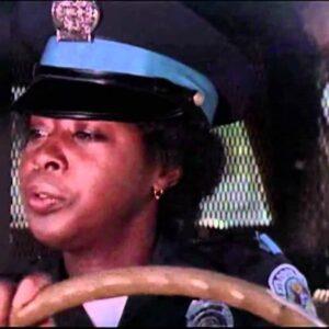 """Marion Ramsey, morta l'attrice di """"Scuola di Polizia"""": interpretò l'agente Hooks, aveva 73 anni"""