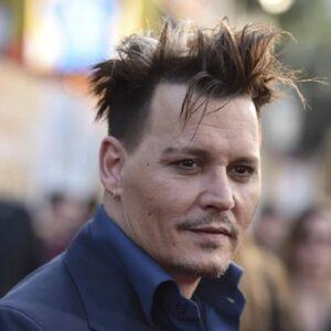 Johnny Depp età, altezza, vita privata e film: tutto quello che c'è da sapere sulla star di Hollywood