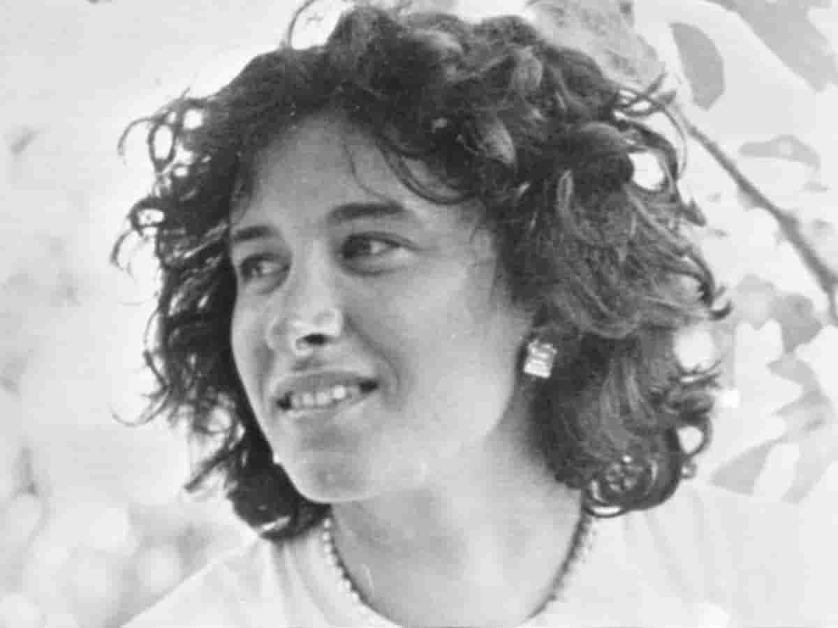 Lidia Macchi, omicidio senza colpevole: Stefano Binda assolto in Cassazione 34 anni dopo il delitto