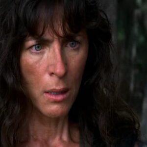 Mira Furlan,è morta l'attrice che interpretò Danielle Rousseau nella serie Lost. Aveva 65 anni