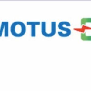 Recovery: MOTUS-E, rimodulare 18,7 miliardi verso la filiera mobilità elettrica