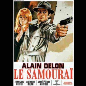 """È morta Nathalie Delon, attrice, regista ed ex moglie di Alain Delon. Ha raggiunto la notorietà il film """"Il Samurai"""""""