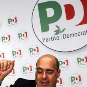 Pd, la Meloni dice che è sinistra erede del Pci; ma i comunisti sono in esilio, comandano gli ex democristiani