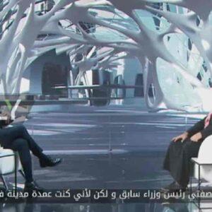 Renzi sceicco? Sordi si rivolta; per $80 mila: Arabia Saudita, patria del terrorismo, il Rinascimento del XXI secolo