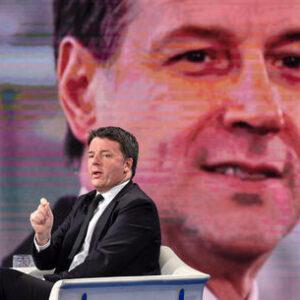 Sinistra e non sinistra, il sogno di Craxi, il fallimento di Renzi, speranze di Conte: però Macron è altra cosa