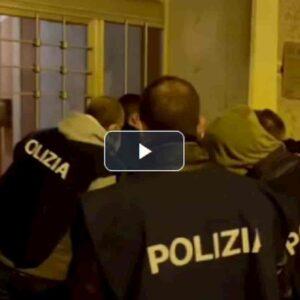 Savona, terrorismo e suprematismo di destra: arrestato 22enne fondatore di Nuovo Ordine Sociale e vicino a Incel