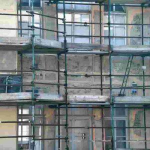 Enel X e Bnl, accordo su Eco-Sismabonus e Superbonus: il progetto di riqualificazione degli immobili