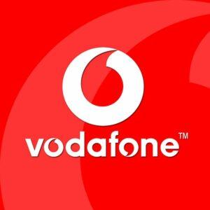 Vodafone down oggi 19 gennaio