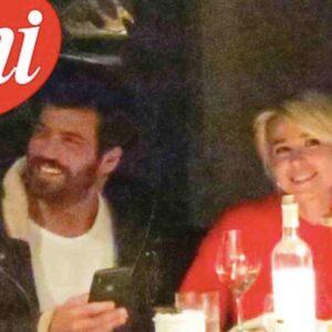 Can Yaman-Diletta Leotta si sono visti nuovamente, cena romantica e notte hotel: la FOTO CHI