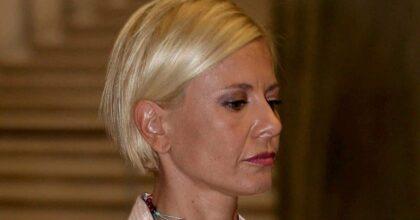 Antonella Elia, chi è l'ospite di Verissimo: vita privata, compagno, carriera