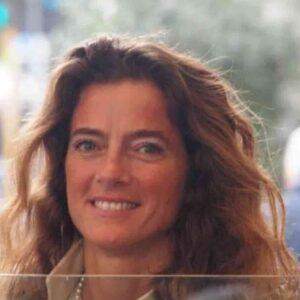 Assuntela Messina (Pd): chi è la neo sottosegretaria alla presidenza del Consiglio di Barletta