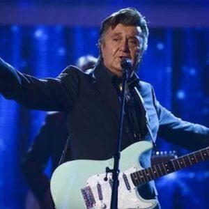 """Bobby Solo denuncia un furto sulle sue canzoni: """"Trent'anni di diritti rubati, per un milione di euro"""""""