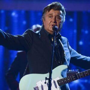 Bobby Solo truffato, le sue canzoni più famose utilizzate come garanzia per prestiti bancari