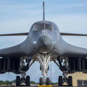 Bombardieri Usa in Norvegia: il segnale alla Russia nella regione dell'Artico in difesa degli alleati