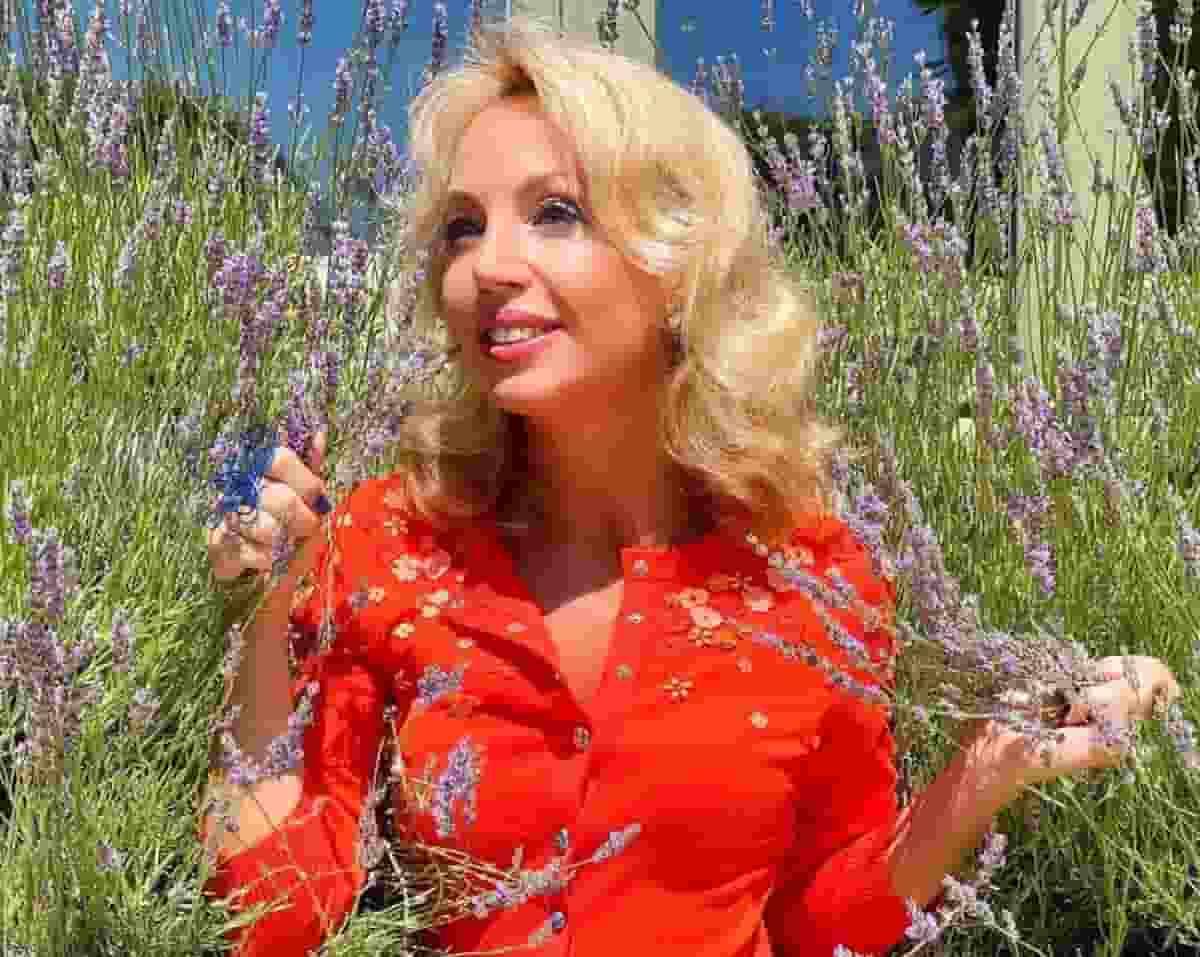 Principessa Camilla Crociani Borbone-Due Sicilie condannata: multa da 2 milioni di sterline o il carcere