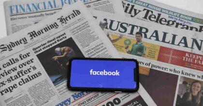 Facebook & Over the top vincono il round sul copyright: la sinistra, se c'è, può recuperare nei decreti attuativi