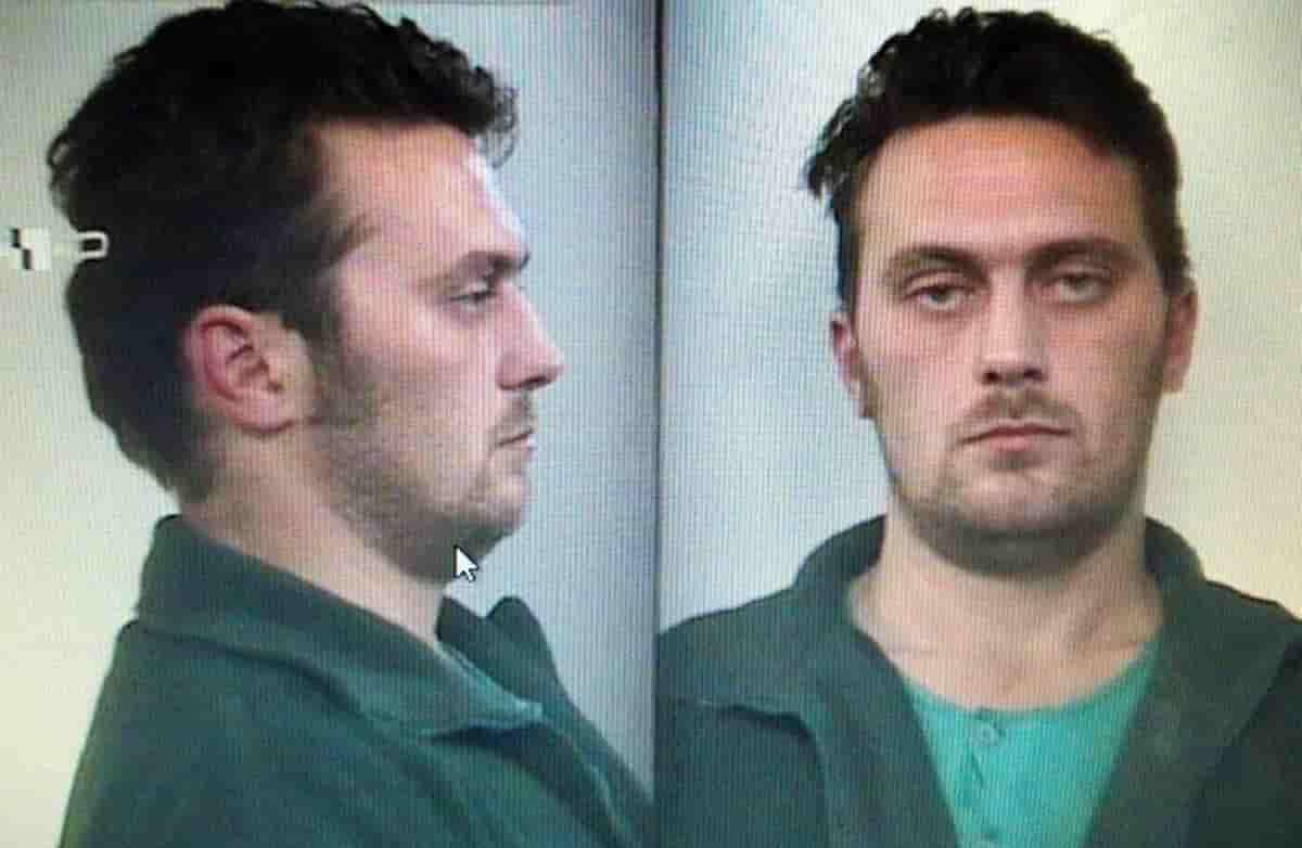 Igor il Russo condannato a Ferrara: 20 anni per le rapine commesse nel 2015, due anni prima degli omicidi