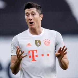 Lazio-Bayern Monaco, probabili formazoni e dove vederla: diretta tv e streaming ottavi di finale Champions League