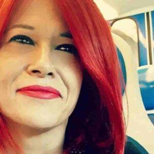 Pavia, Lidia Peschechera trovata morta in casa: per l'omicidio arrestato il fidanzato, 20 anni più giovane