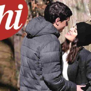 Luigi Berlusconi e Federica Fumagalli aspettano un figlio, lei è incinta al quarto mese: lo scoop di Chi