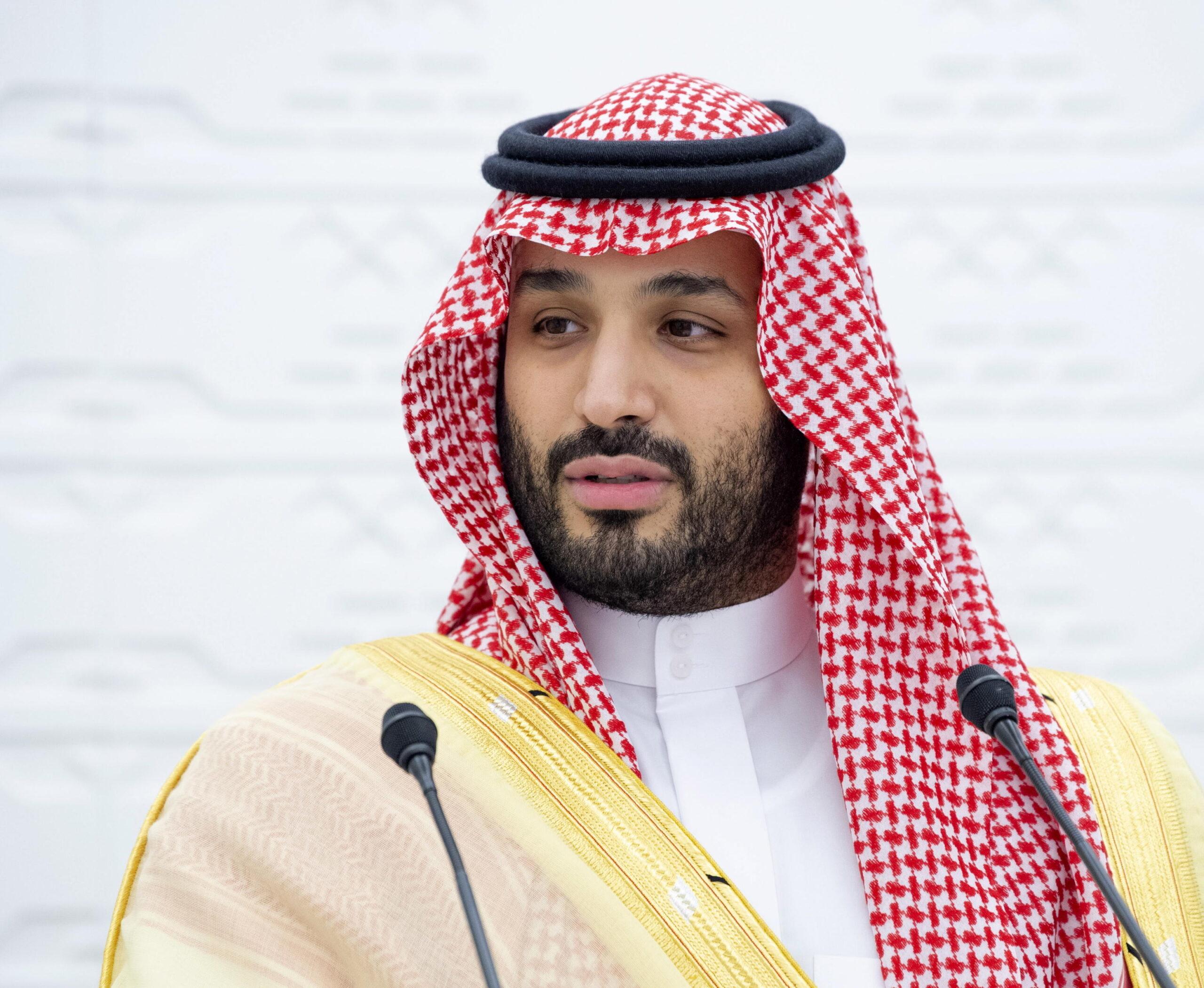 "Jamal Khashoggi, rapporto Usa accusa Mohammed bin Salman (MBS): ""Ordinò il blitz per l'omicidio"""