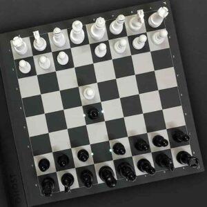 Youtube scacchi razzista