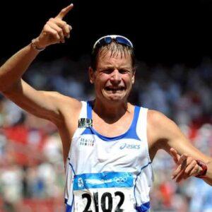 """Alex Schwazer, non fu doping nel 2016: il tribunale di Bolzano archivia il caso """"per non aver commesso il fatto"""""""