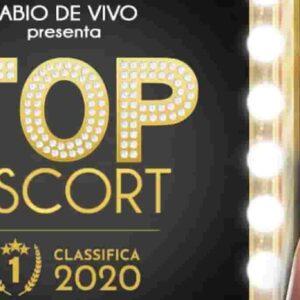 Top Escort 2020, la classifica di Escort Advisor con le 10 Escort più votate d'Italia: vincono Niky di Roma e Veronika di Milano