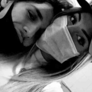 Chiara Nasti e Nicolò Zaniolo, ecco la prima foto di coppia su Instagram: allora stanno davvero insieme