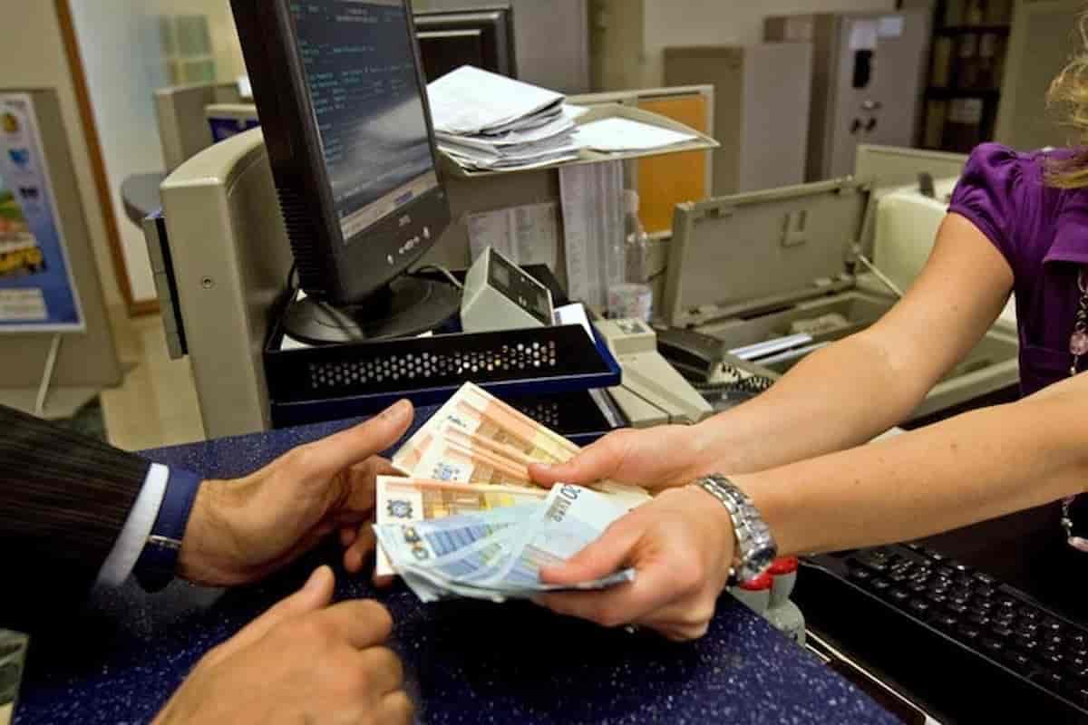 Banca IFIS assume
