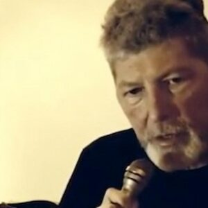 Claudio Coccoluto è morto a 59 anni, era uno dei dj più importanti livello internazionale