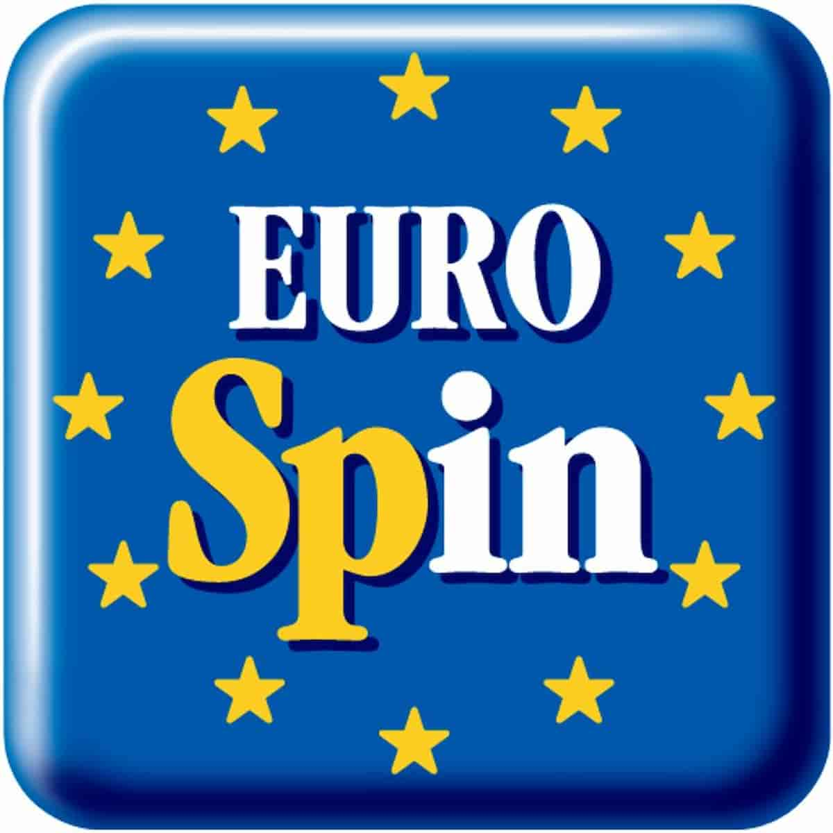 EuroSpin assume 60 figure in tutta Italia