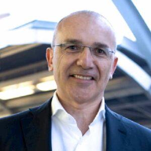 Italiaonline e Coride, accordo per aiutare nel digitale le imprese del commercio di Roma e provincia
