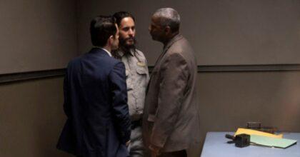 Fino all'ultimo indizio: recensione (senza spoiler) del film con Denzel Washington