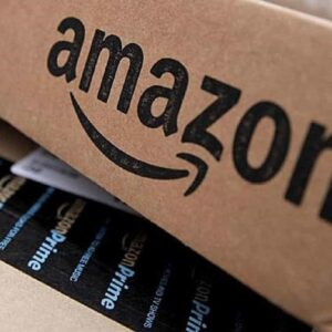 Amazon, si accenda il faro del Garante Agcom sul rispetto dei contratti e delle norme della concorrenza