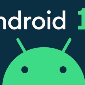 Android 11 aggiornamento Samsung Galaxy