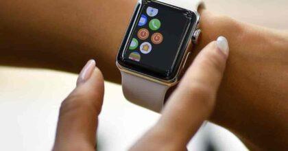 Apple Watch e iPhone, come misurare la qualità del sonno: il concetto di routine e la condivisione con app