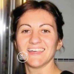 Barbara Corvi, scomparsa nel 2009: arrestato il marito, accusato di averla uccisa per gelosia
