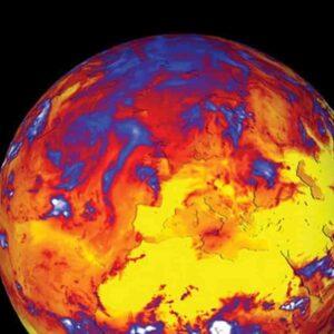Cambiamenti climatici: nel 2100 l'estate durerà sei mesi, l'inverno due. Il nuovo studio cinese