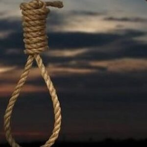 Iran giustiziata figlia
