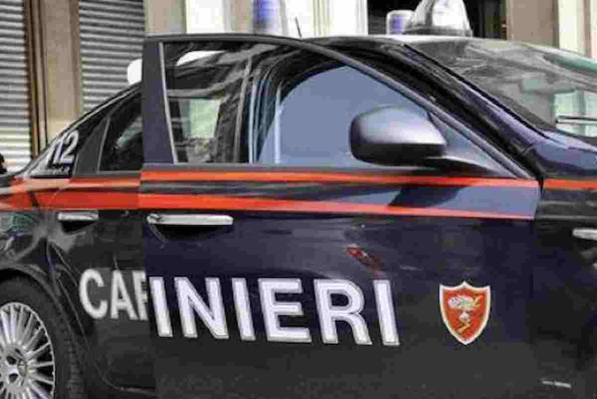 Boss 'Ndrangheta arrestato a Lisbona, blitz dei Carabinieri nella clinica portoghese dove era cura per il Covid