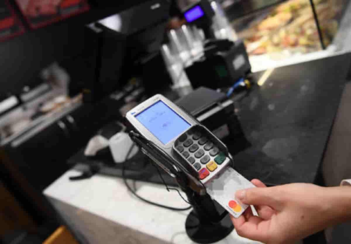 Cashback: IBAN errati, conti correnti bloccati o inesistenti. Cosa fare in caso di mancato rimborso
