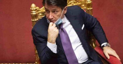 """Der Spiegel contro Conte: """"L'Italia ha insabbiato le notizie sui morti di Covid e sugli errori compiuti nella gestione della pandemia"""""""