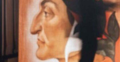Beatrice Portinari chi è: esilio di Dante Alighieri, morte, età, Divina Commedia, Vita Nova, tutto sulla musa ispiratrice Dante Alighieri