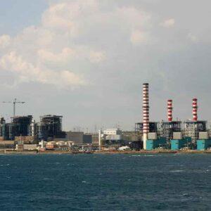 Centrali elettriche a carbone in Italia, chiusura entro il 2025 a rischio