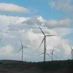 Eni e Strathclyde, accordo per la transizione della Scozia verso l'eolico offshore