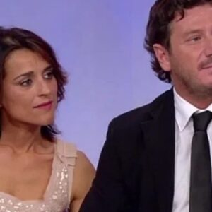 Fabio Donato Saccu morto di cancro a 46 anni, era un ex tronista di Uomini e Donne