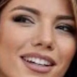 Federica Masolin chi è: Formula 1, fidanzato, Peppe Di Stefano, età, figli, altezza, vita privata e carriera della giornalista Sky Sport