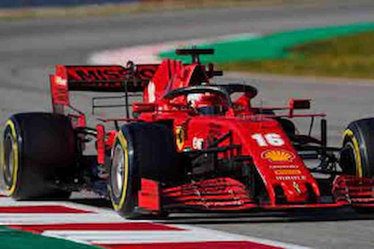 Formula 1, Bahrein: data, orario, diretta streaming, diretta tv, dove vedere il primo gran premio stagione