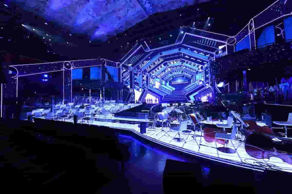 Festival di Sanremo 2021, parte il piano sicurezza del Viminale: la circolare del ministero dell'Interno